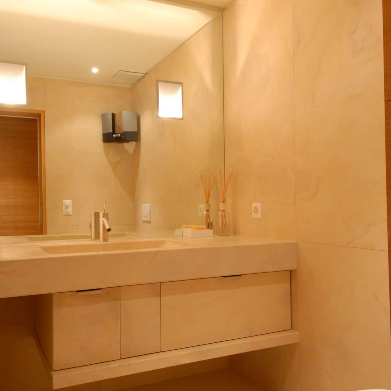 badezimmer wellness architektur zehnder