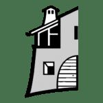 architektur-engadin-stmoritz